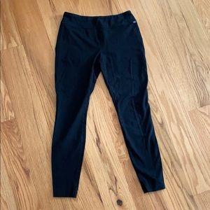 Outdoor leggings, Eddie Bauer